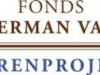 logo-fonds-sluyterman-van-loo-klein