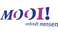 logo-stichting-mooi
